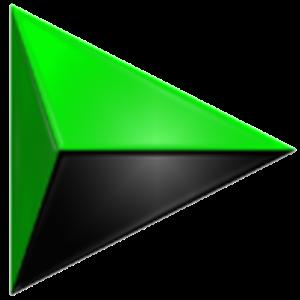 120px-IDM_logo